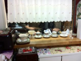 image-20121210175152.png